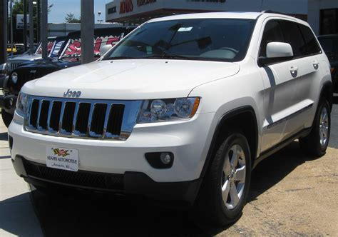 jeep laredo 2010 file 2011 jeep grand cherokee laredo x 07 03 2010 jpg