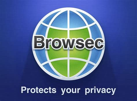 browsec crx browsec vpn for chrome mozilla guide is here latest