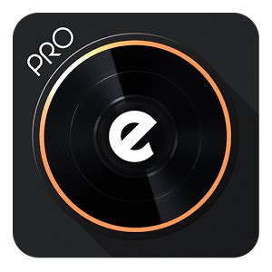 edjing for android full version apk free edjing pro music dj mixer v1 4 4 paid latest apk4free