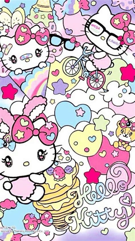 Sanrio Japan Hello Pony Clip les 1235 meilleures images du tableau kawaii japanese things sur vecteur clip arts
