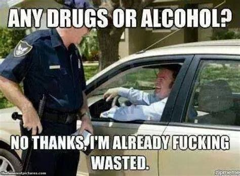 Fucking Funny Memes - funny memes about alcohol memes