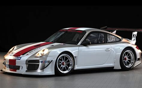 porsche r 2010 porsche 911 gt3 r wallpapers hd wallpapers id 6775