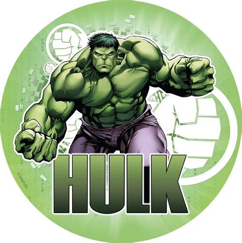 197 best images about hulk printables on pinterest