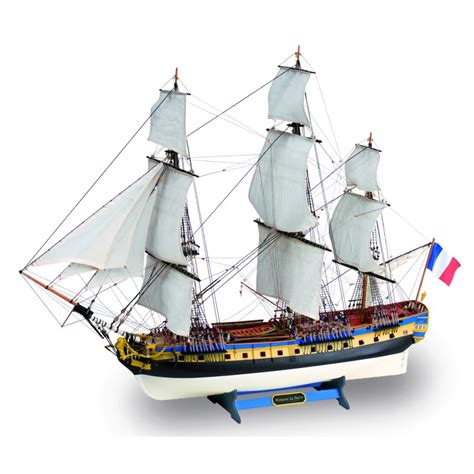 hermione bateau hermione lafayette mod 232 le nouveau de la c 233 l 232 bre bateau