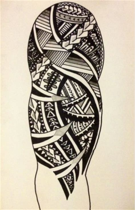samoan tribal tattoo design meanings 17 best images about maori polynesian on