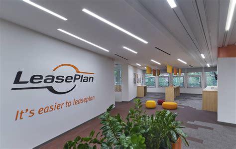 spostamento sede di lavoro nuova sede leaseplan a progetto cmr arketipo