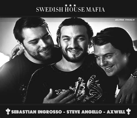tinie tempah swedish house mafia swedish house mafia house plan 2017