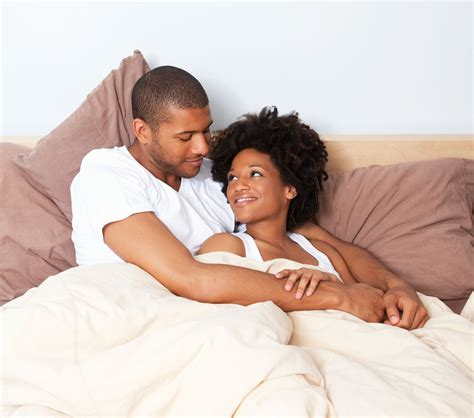 cuddle in bed romantic things ghanaian couples can do after making love omgvoice lifestyle