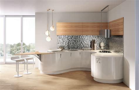 arredamento cucina mobili e accessori per cucine ad angolo living corriere