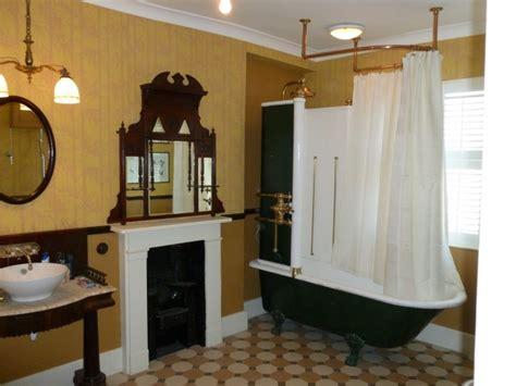 victorian style bathroom bathroom evolution an idea of a bathroom