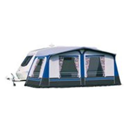 dorema caravan sun canopy for sale