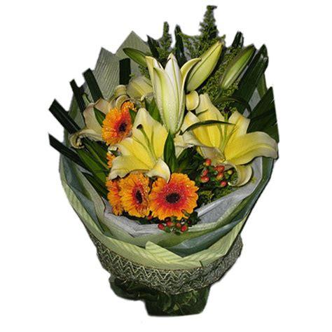 Bouquet 5501 Buket Bunga Tangan Pesta Pernikahan Kado Souvenir bouquet murah harga 500 ribuan toko bunga