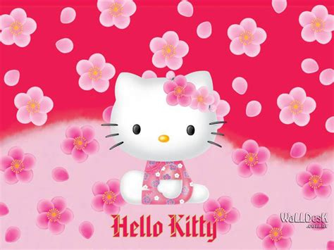 wallpaper hello kitty mini hello kitty image wallpaper for ipad mini 3 cartoons