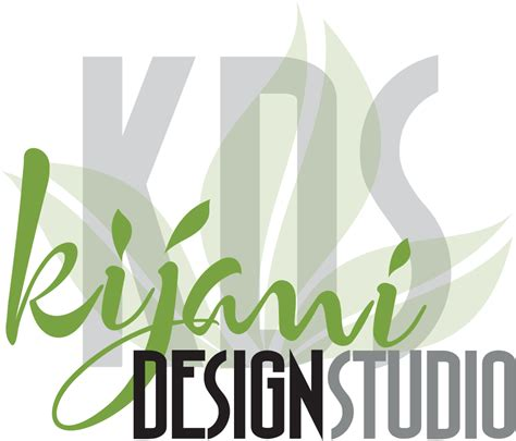 nidesignstudio com graphic design kijani design studio brackenfell
