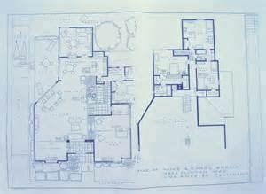 floor plan of the brady bunch house brady bunch house floor plan