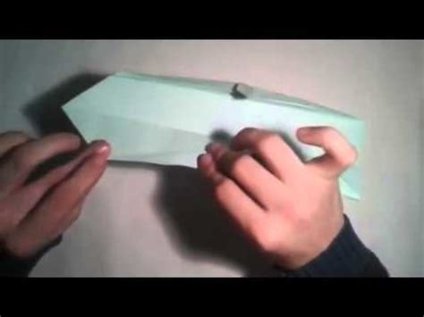How To Make An Origami Narwhal - origami how to make an origami narwhal origami