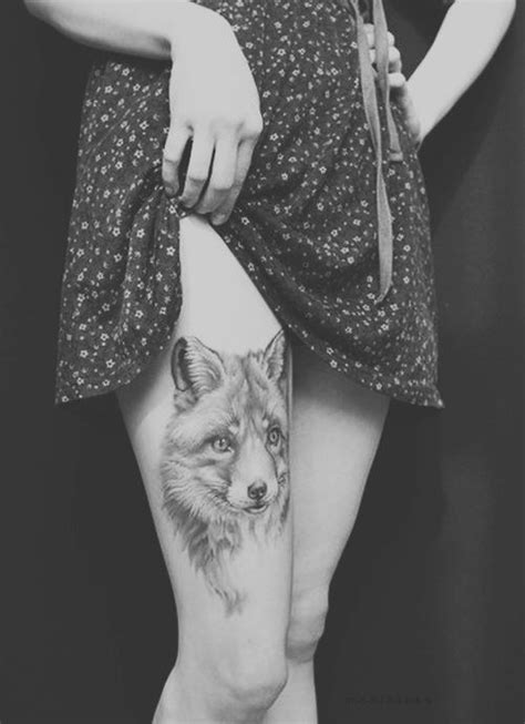 animal tattoo buzzfeed 12 beautiful animal tattoos