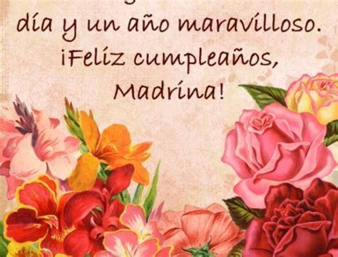 imagenes feliz cumpleaños madrina im 225 genes de cumplea 241 os feliz para una madrina im 225 genes y