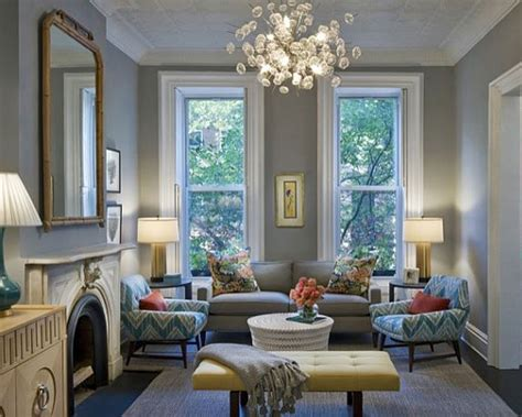 living room light fixtures living room light fixtures home design ideas and pictures
