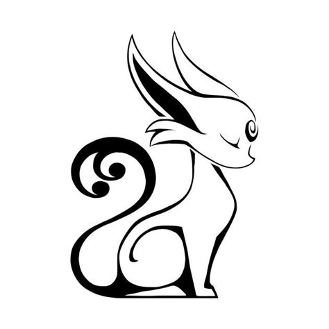 35 best pokemon tribal tattoos images on pinterest