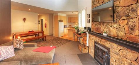 2 bedroom loft apartments 2 bedroom loft apartment wintergreen 6 thredbo