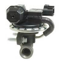 ford crown victoria egr valve best egr valve parts for