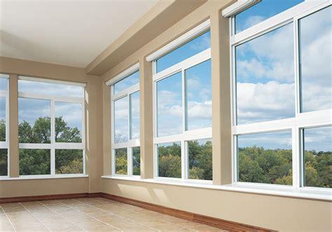 U Wert Doppelverglasung by Pvc Fenster Mit Doppelverglasung Teil 1 Fensternorm
