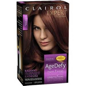age defying hair color cheap auburn hair color find auburn hair color deals on