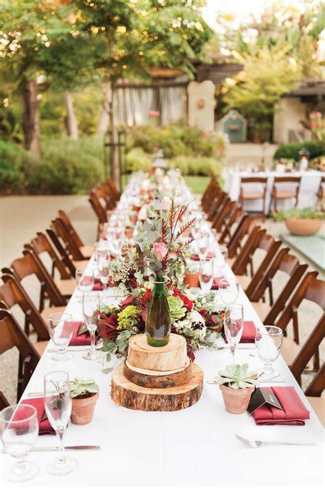 details of a garden wedding theme in arabia weddings enchanted garden wedding inspiration bridalguide