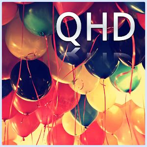 google qhd wallpaper best wallpapers qhd android apps on google play
