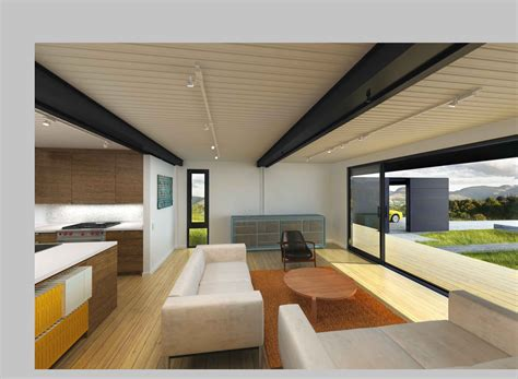 Interior Of Modern Homes Gallery Of Connect Homes Offers Affordable Modern
