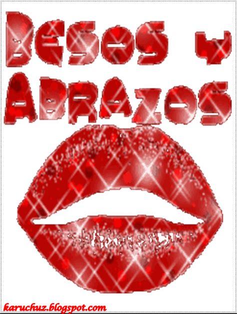 imagenes virtuales de besos imagenes encantadoras dulces besitos