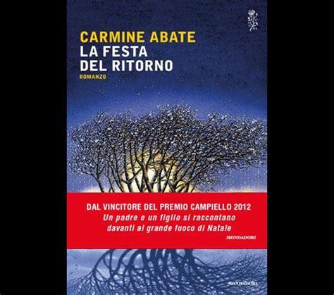 libreria ibs via nazionale la festa ritorno in citt 224 libri a roma evento