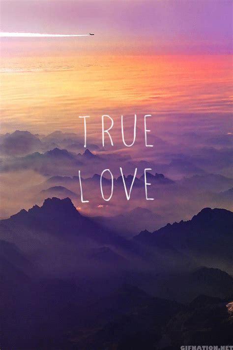 imagenes true love aurora tumblr frases e fotografia e quotes