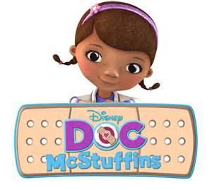 doc mcstuffins lady leisure