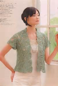 pinterest filet crochet blouses 29 best images about blusa on pinterest filet crochet