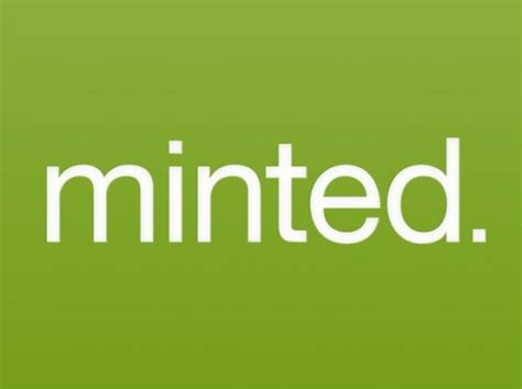 Minted Giveaway - minted com 50 gift card giveaway