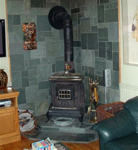 better n bens wood stoves best stoves