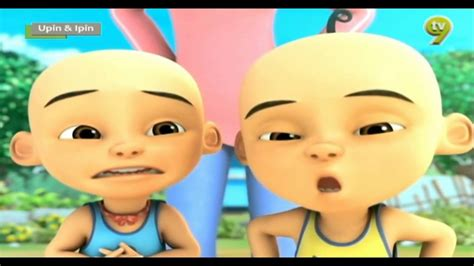 film upin ipin balap mobil upin ipin musim 9 siapa atan full version youtube