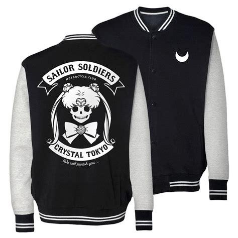 Vest Blink Jaket Hoodie Zipper Sweater Polos Ym01 2 9 best don t blink tees hoodies sweatshirts images on don t blink sweatshirts and