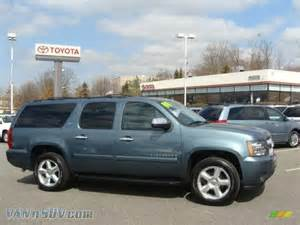 welcome to rockland chrysler jeep dodge jeep dealer html