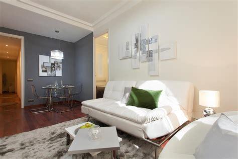 piso en alquiler barcelona centro shbarcelona alquiler piso eixle izquierdo consell cent