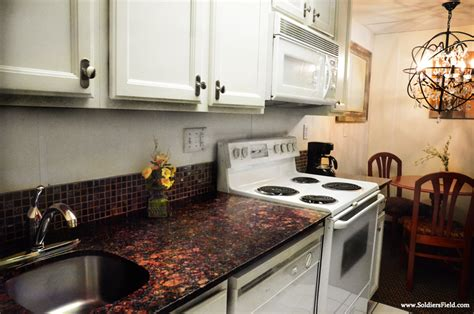 S Kitchen Rochester Mn by Rochester Mn Hotel Photos Centerstone Plaza Soldiers Field