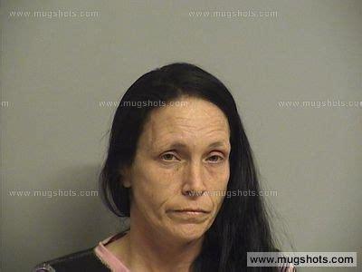 Mckinney Court Records Milessa Mckinney Mugshot Milessa Mckinney Arrest Tulsa County Ok
