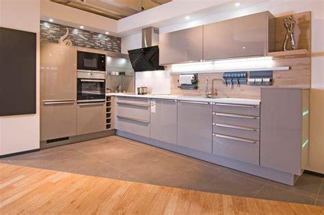 küchenelemente kaufen umbau k 252 che k 252 che kaufen k 252 chenstudio k 252 chenplaner