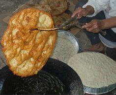 Rice Cooker Zaina palestinian food on