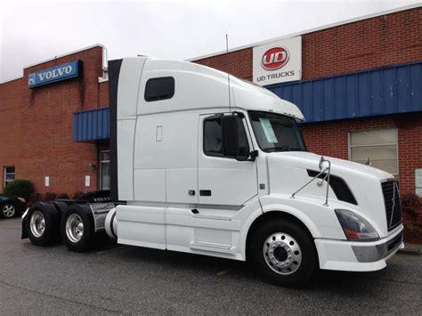 volvo trucks north carolina volvo cars for sale in charlotte north carolina
