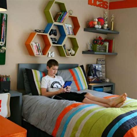 boy and girl love in bedroom how to organize a teen room how to organize