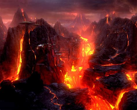 of hell hell and chastisement