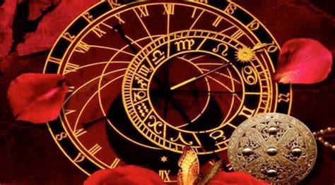 tirada de cartas gratis pisis enero 2016 tarot gratis semanal del amor tarot gratis horoscopo
